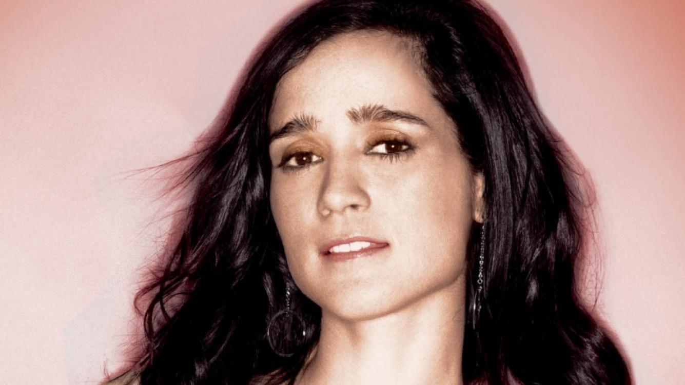 Julieta Venegas, insultada por grupos homofóbicos. (Foto: Web)