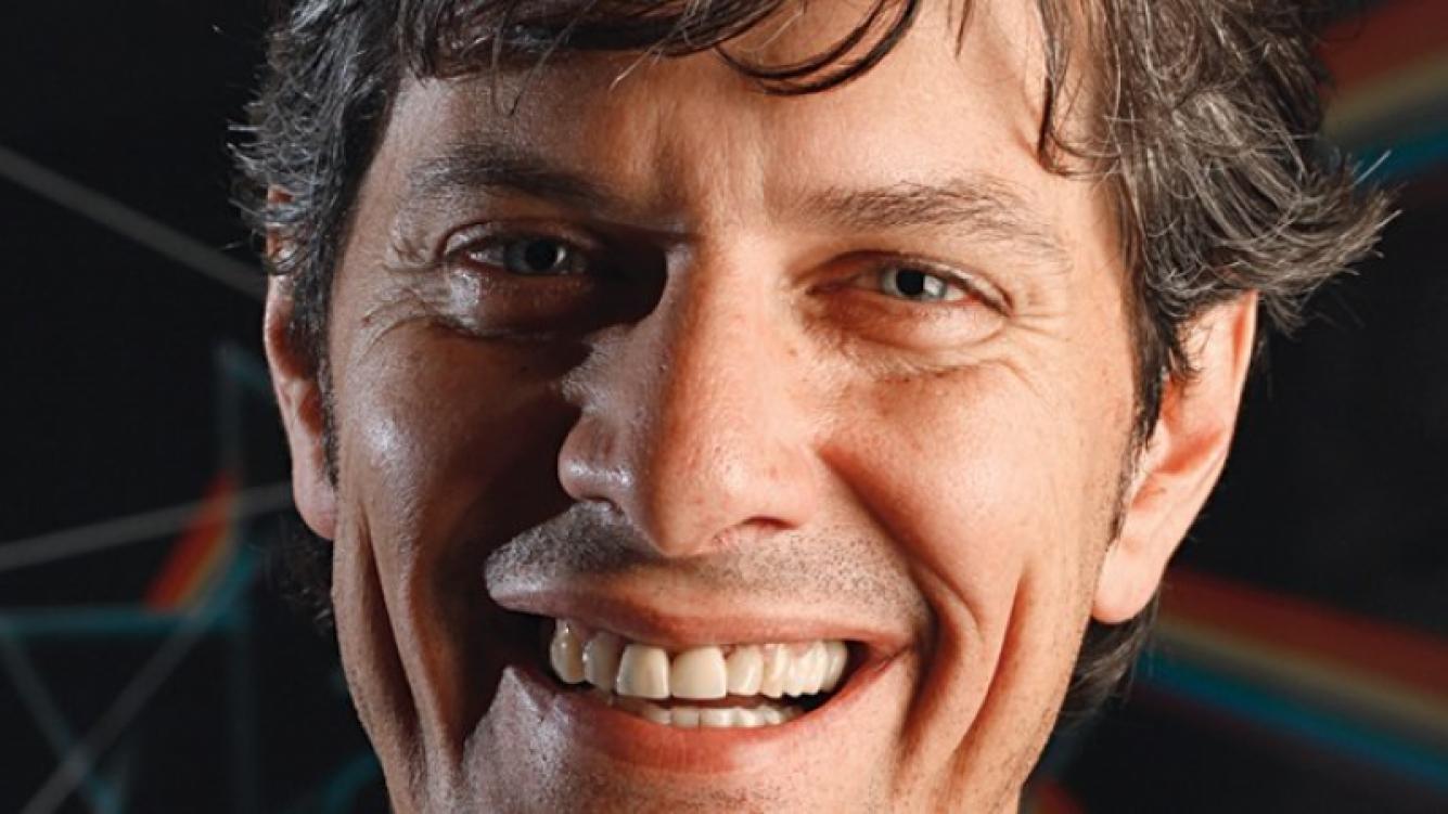 "Pergolini cumple 50 y vuelve a la TV: ""La oferta económica es muy buena""."