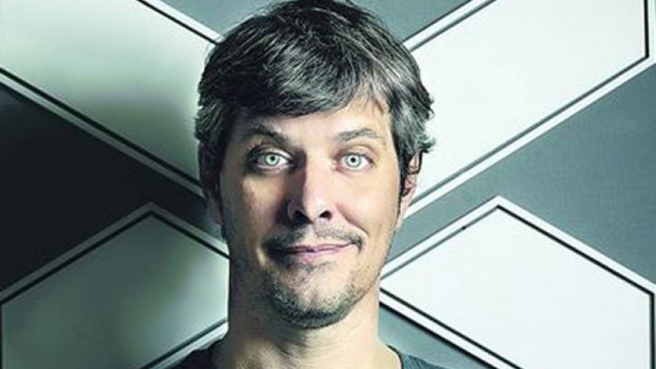 Mario Pergolini contó que regresará a la televisión (Foto: Web).