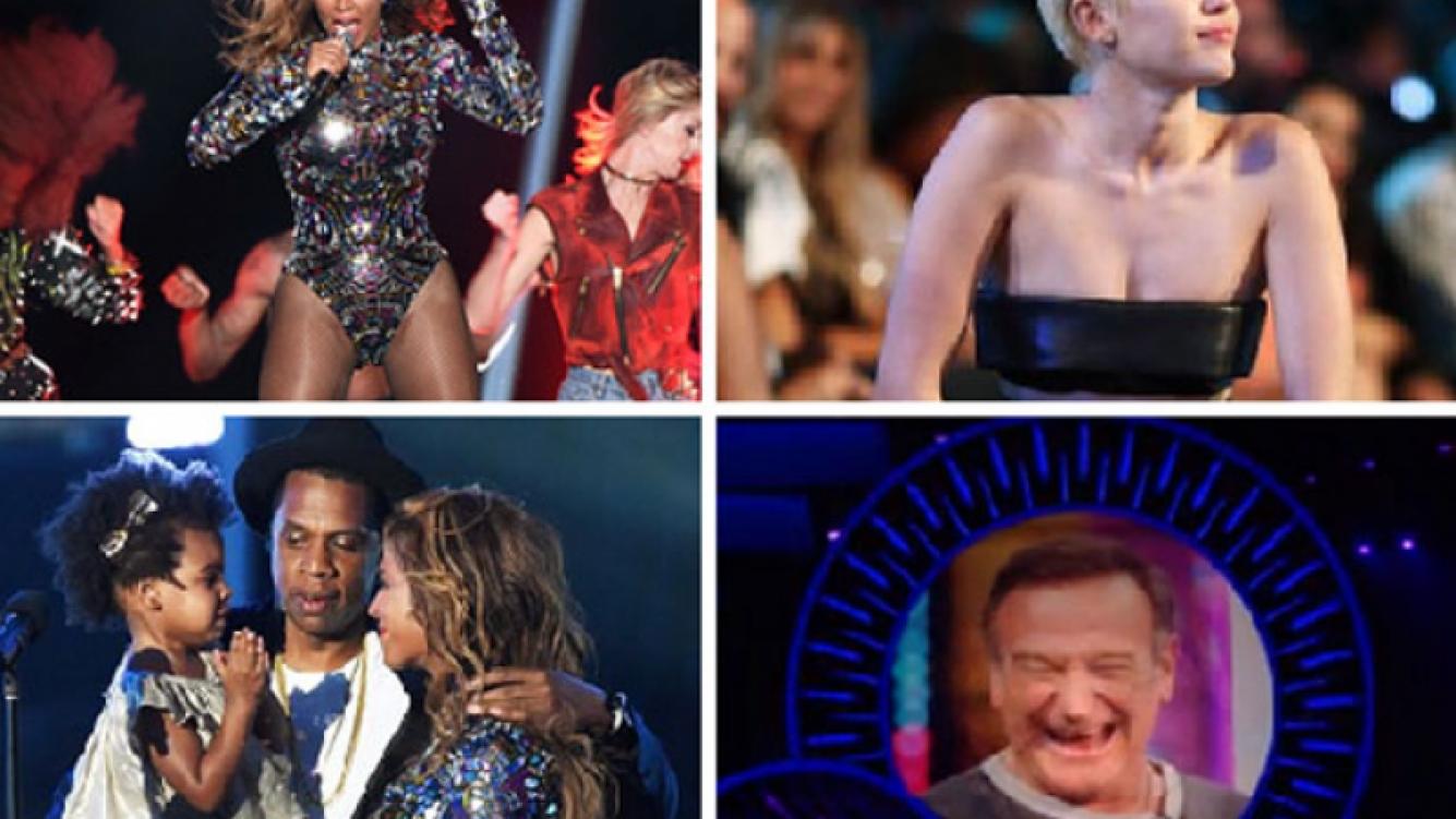 MTV Video Music Awards 2014: detalles, perlitas y la lista de ganadores. (Foto: MTV.com)