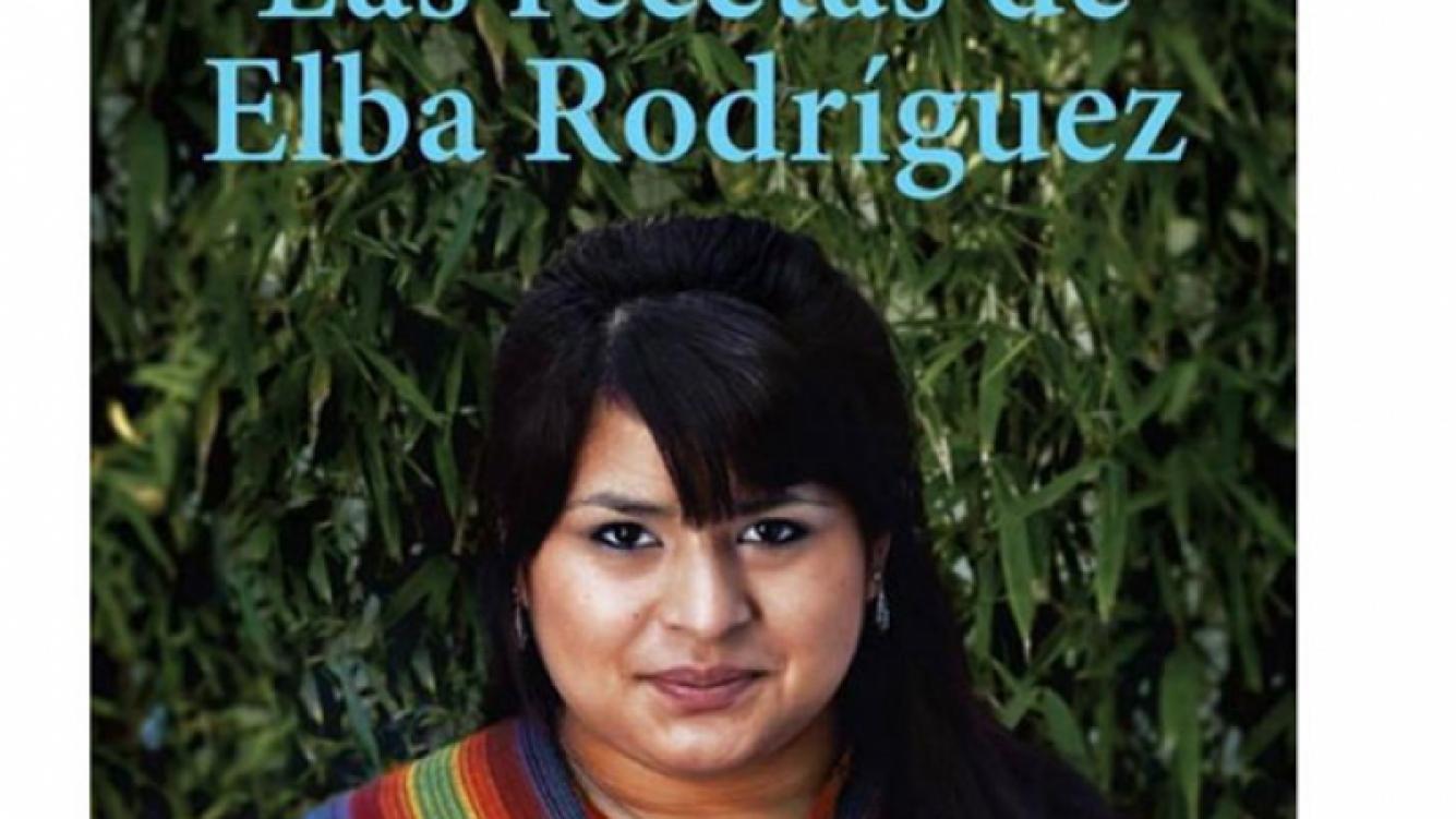 Elba Rodríguez, tras la polémica tapa de Paparazzi, aclaró que cobró y contó qué fue lo primero que compró (Foto: Twitter)