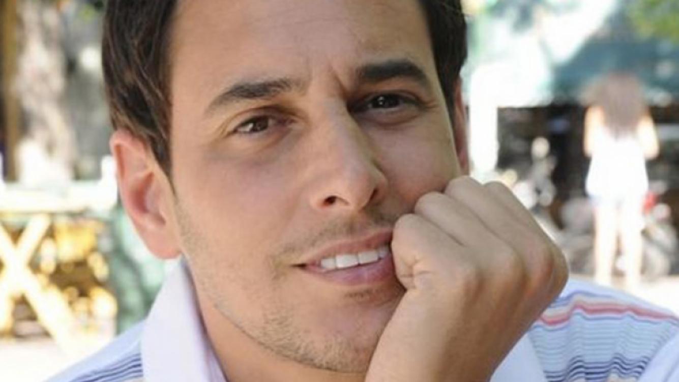 Rodrigo Lussich será el nuevo conductor de Infama (Foto:web)