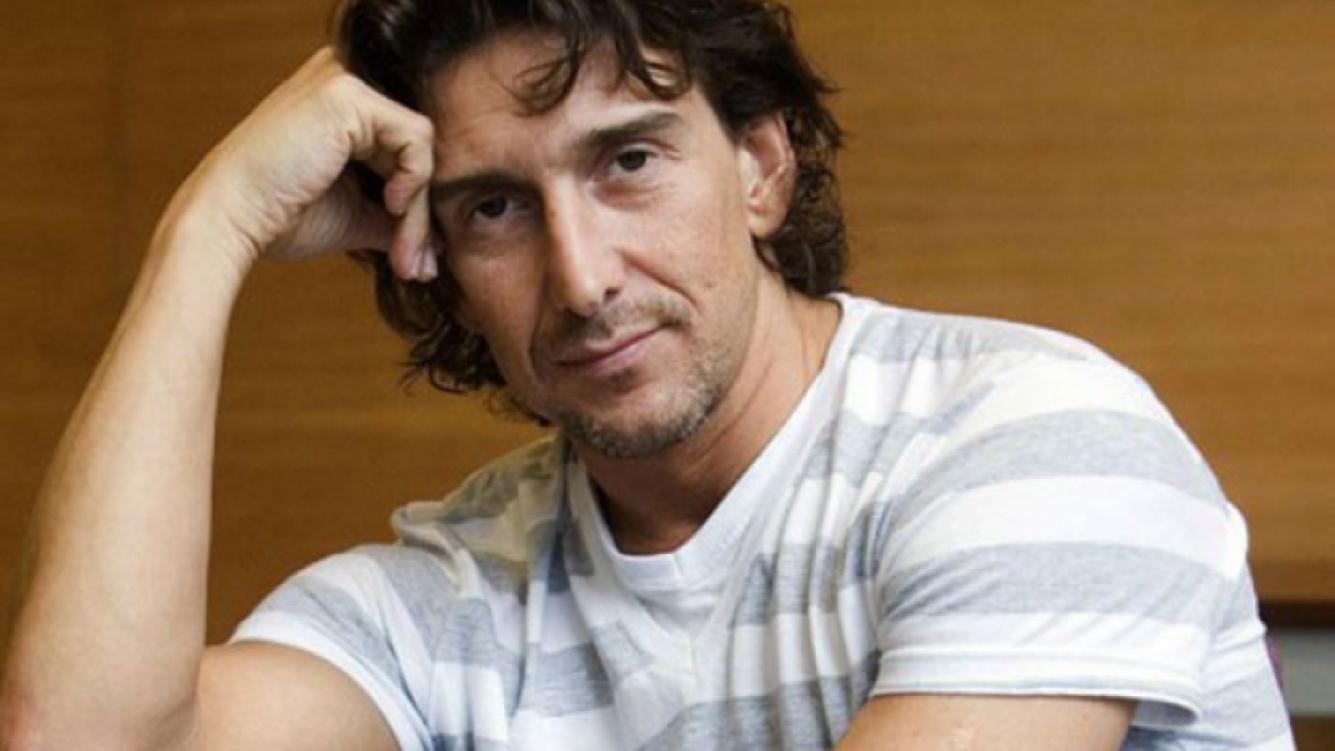 Julio Bocca habló de todo: ¿cómo es su nueva vida en Uruguay? (Foto: Web).