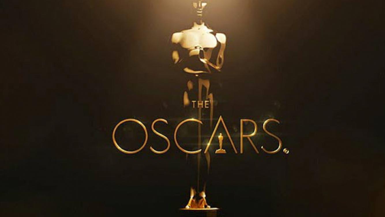 Los nominados a los Premios Oscar 2015