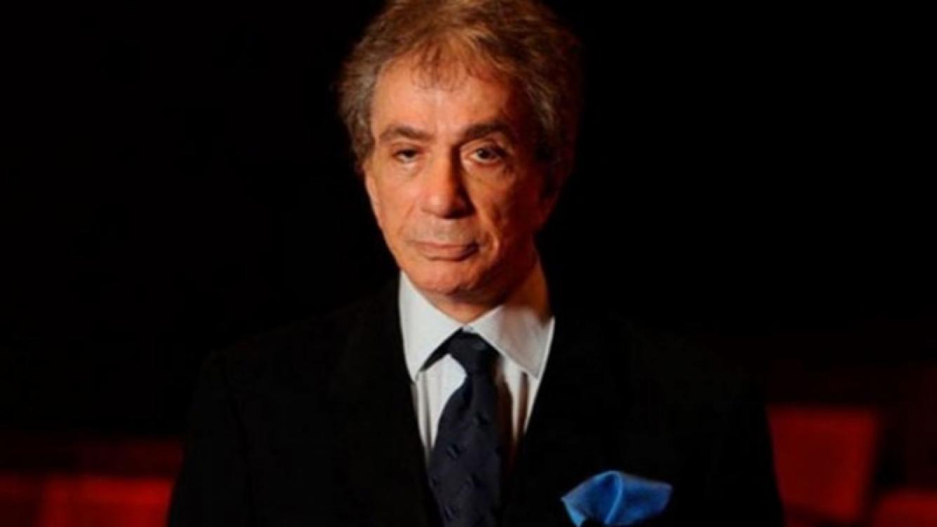 Murió el director de cine Sergio Renán (Foto: Web)