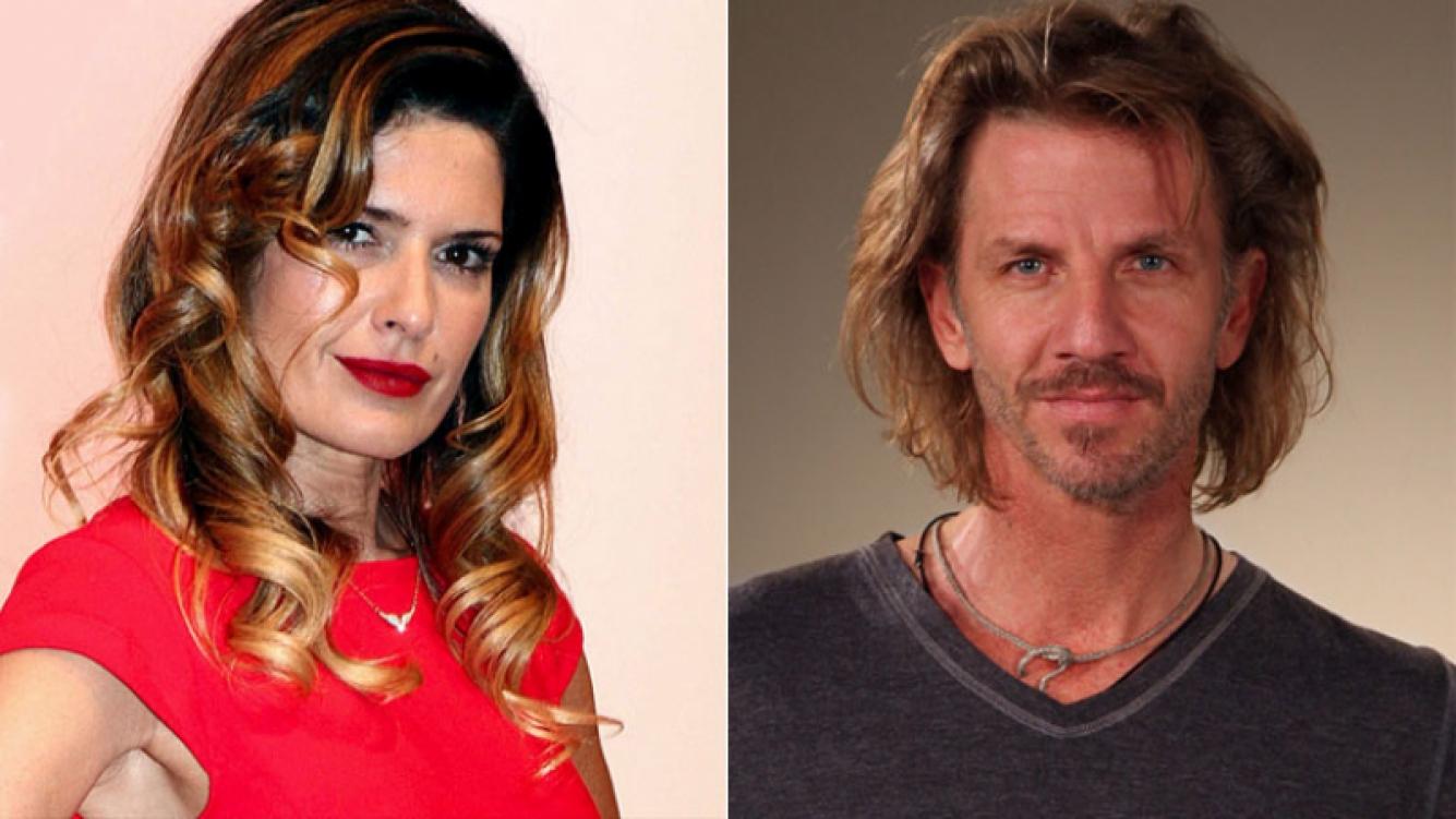 """Isabel Macedo habló de su relación actual con Facundo Arana: """" No soy su amiga"""" (Foto: Web)"""