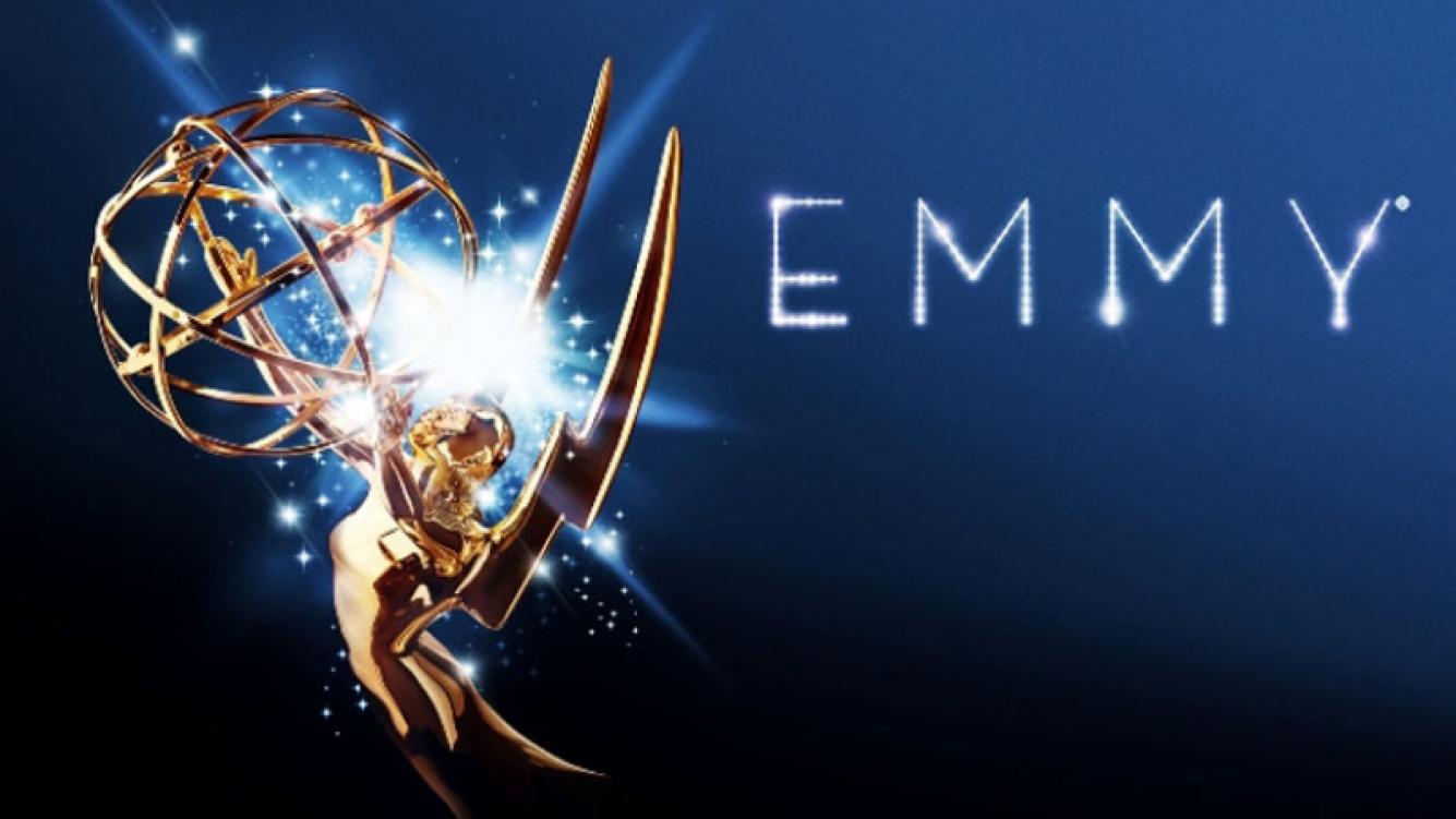 Los premios Emmy 2015. (Foto: Web)