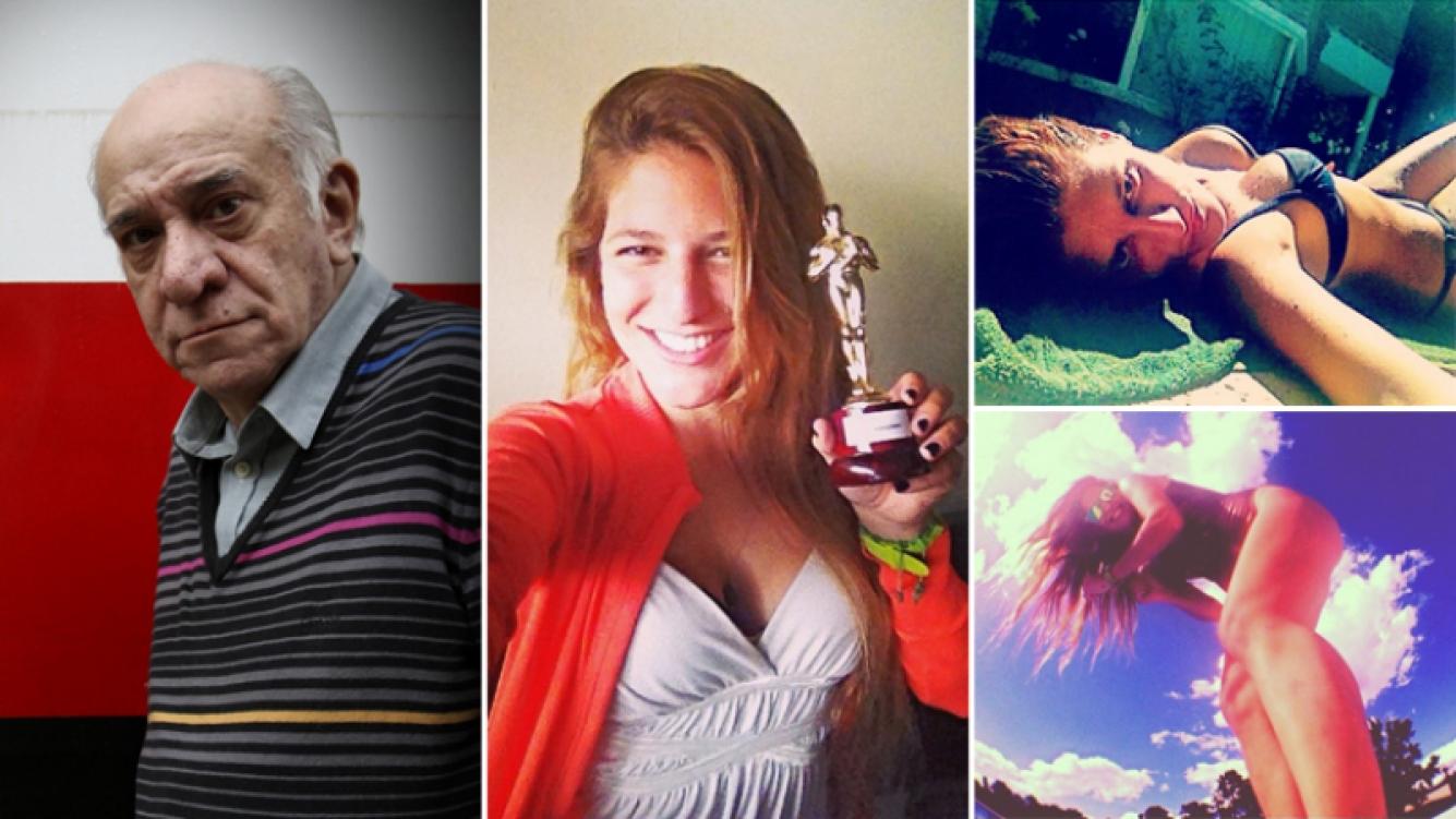 Alex Casademunt Actriz Porno showing porn images for no quiere pito porn   www.porndaa