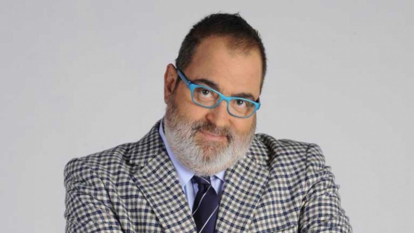 Jorge Lanata, versión 2016: lo que se viene.