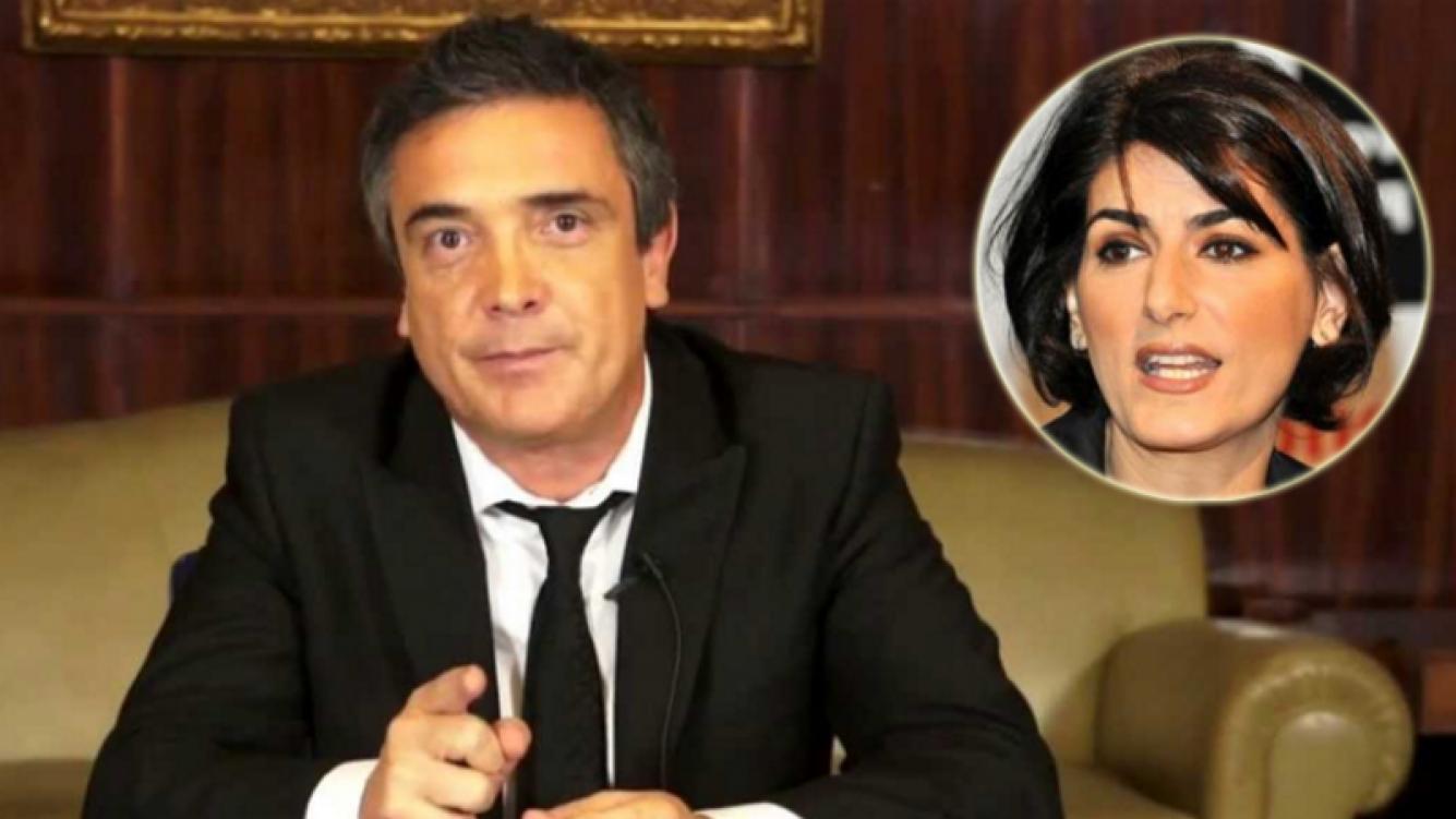 Nito Artaza y su relación con Milone (Foto: Web)