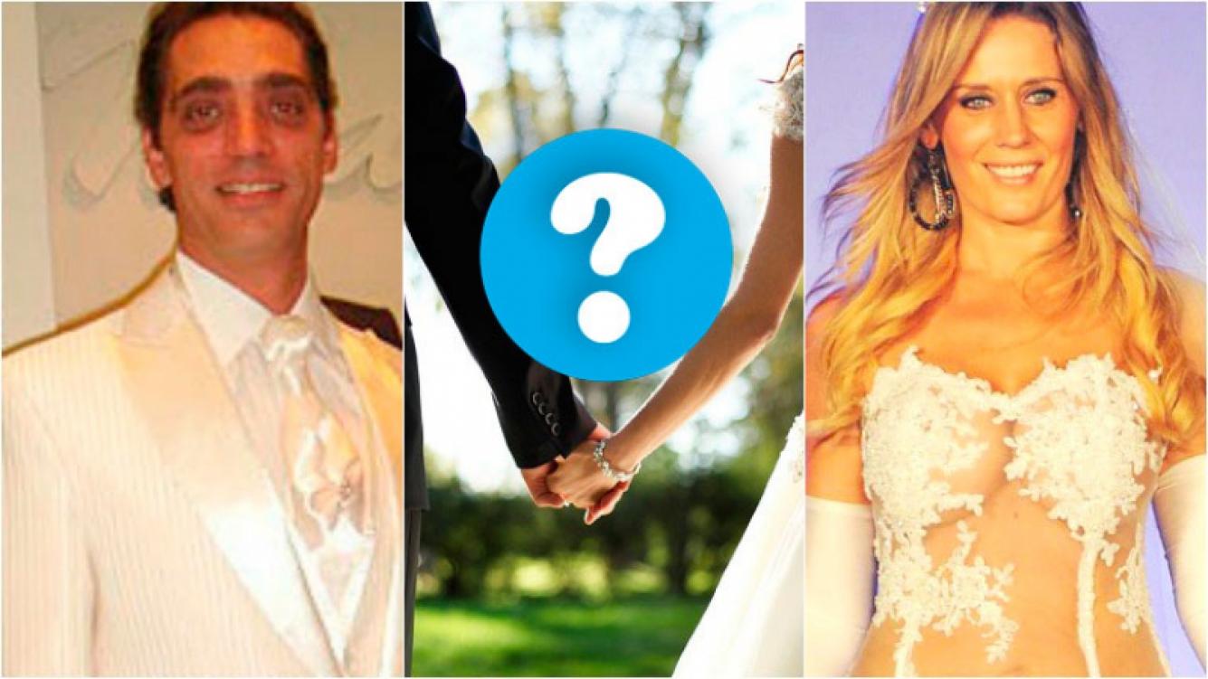 Descubrí qué integrante de la familia Fort se casó. Foto: Web