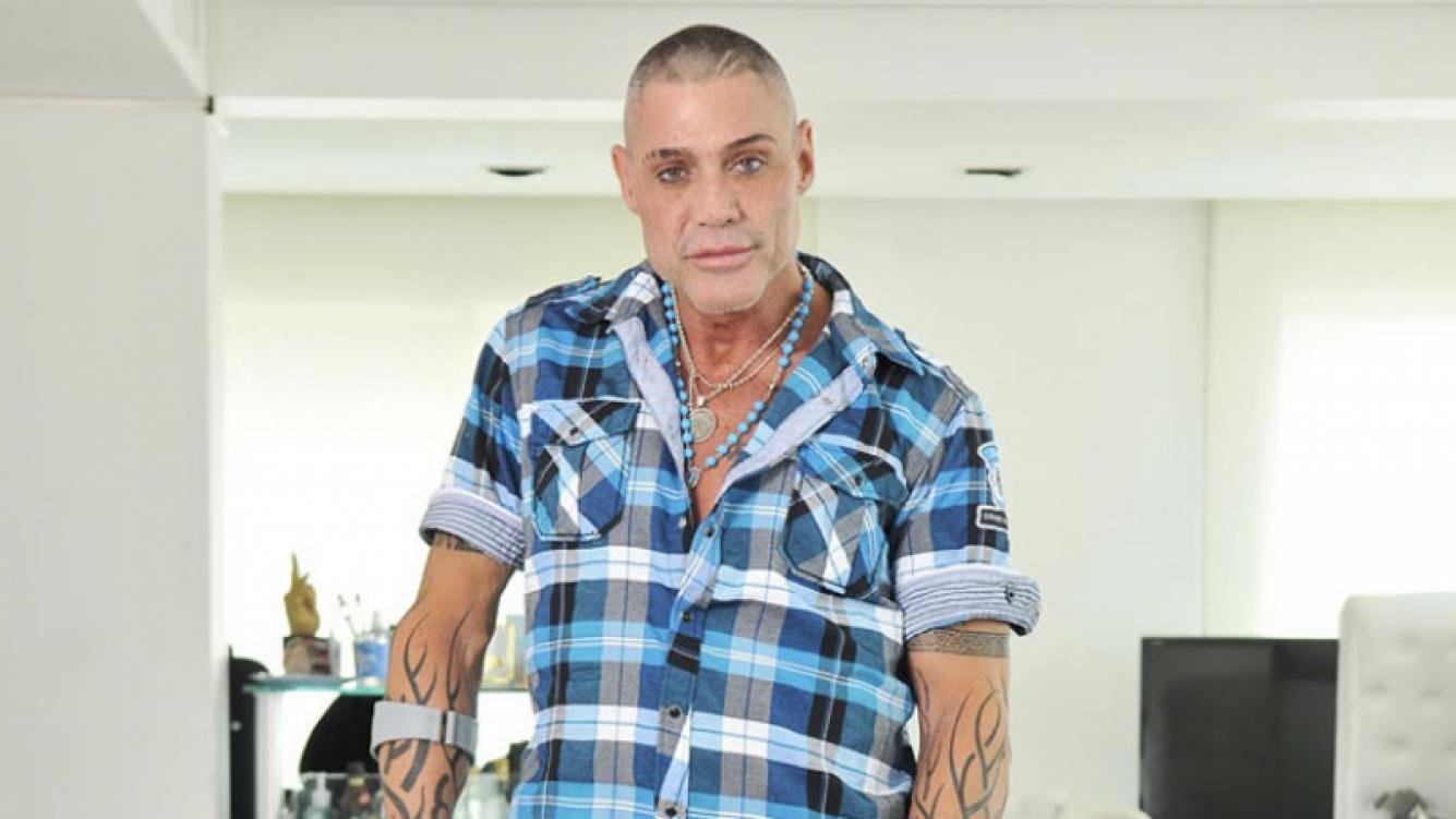 Una junta médica volverá a investigar la muerte de Ricardo Fort. (Foto: Web)