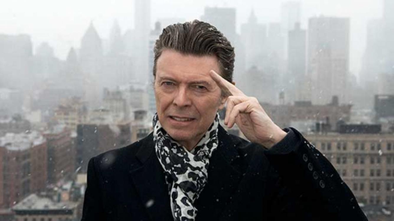 Los detalles de la muerte de David Bowie continúan siendo un misterio.