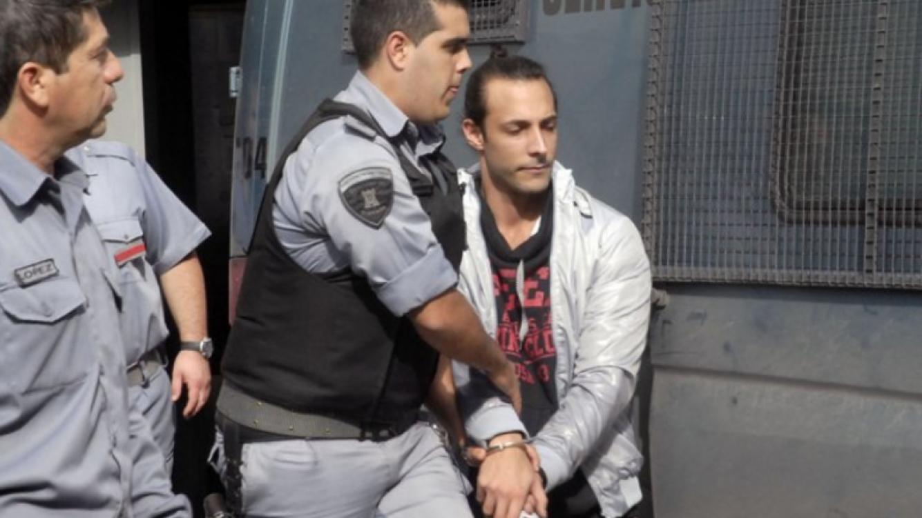 Habrían intentado asesinar a Leonardo Fariña en la cárcel (Foto: Web)