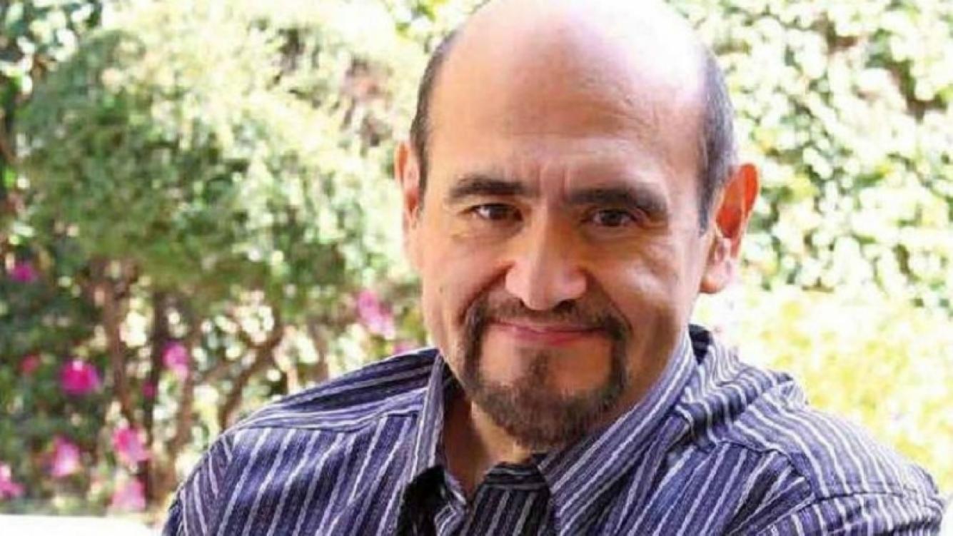 """La dura confesión de """"El Señor Barriga"""". Foto: Web"""