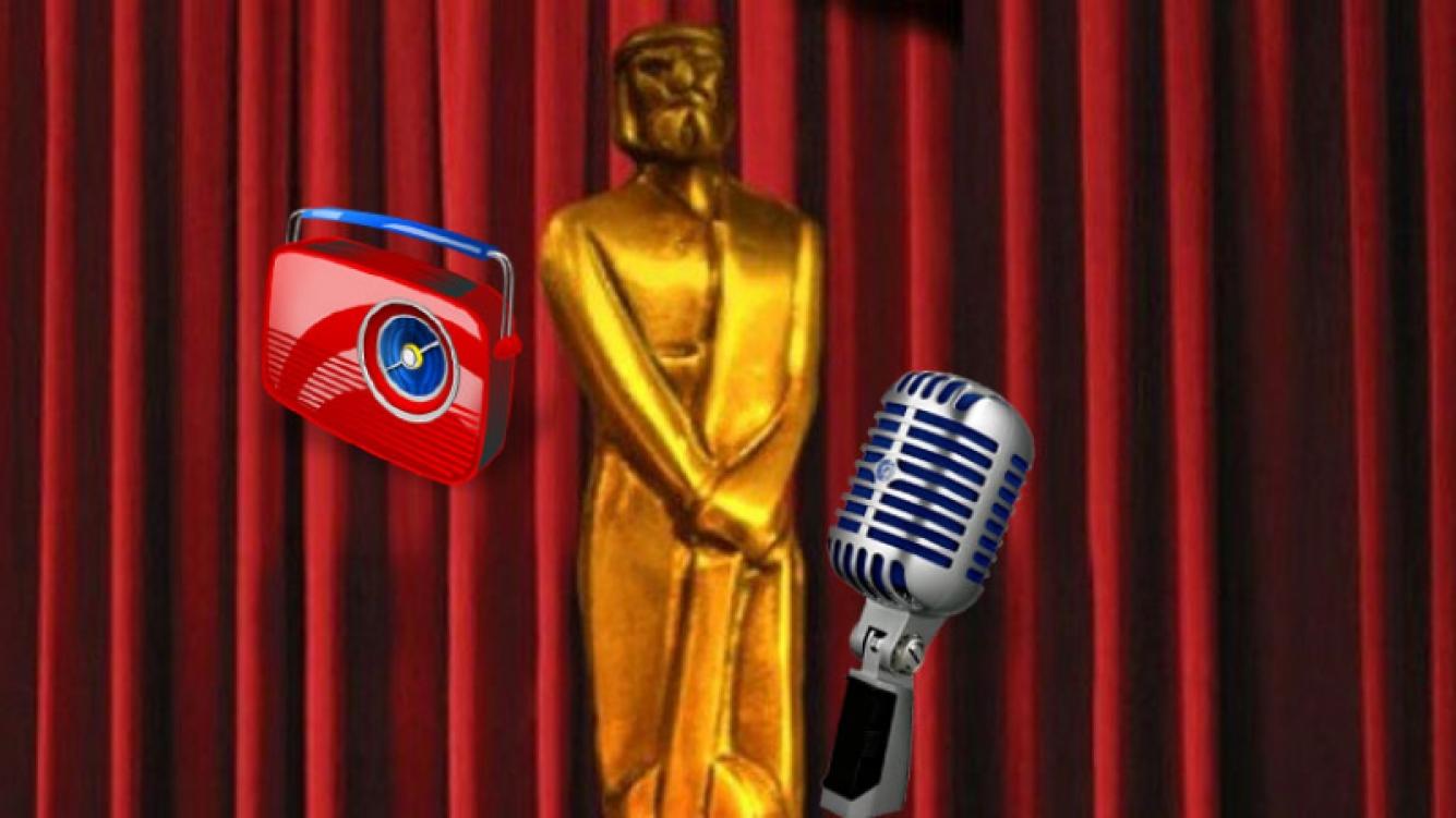 Se vienen los premios Martín Fierro a la radio (Foto: Web).