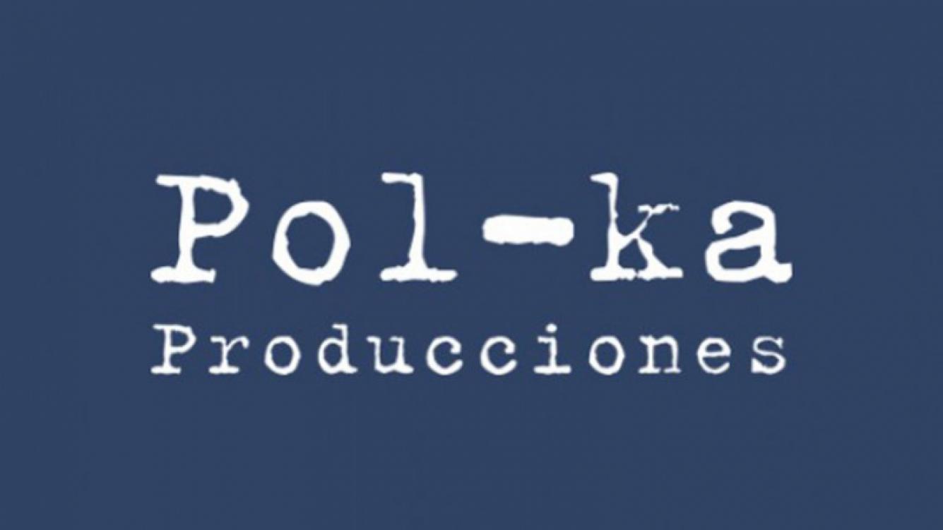 Pol-ka renovó sus plataformas 2.0. (Foto: Web)