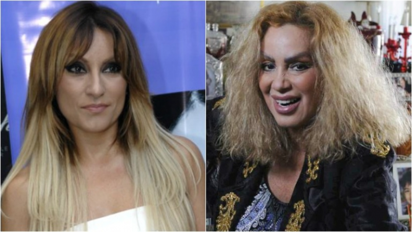 """Marcelo Tauro le dio su apoyo a Beatriz Salomón: """"Me puse contenta, siempre estuve de su lado"""" Foto: Web"""
