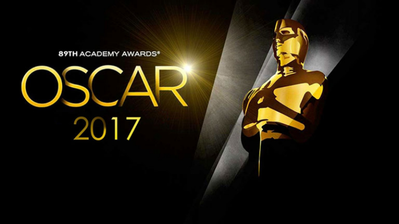 Conocé todos los nominados al Oscar 2017