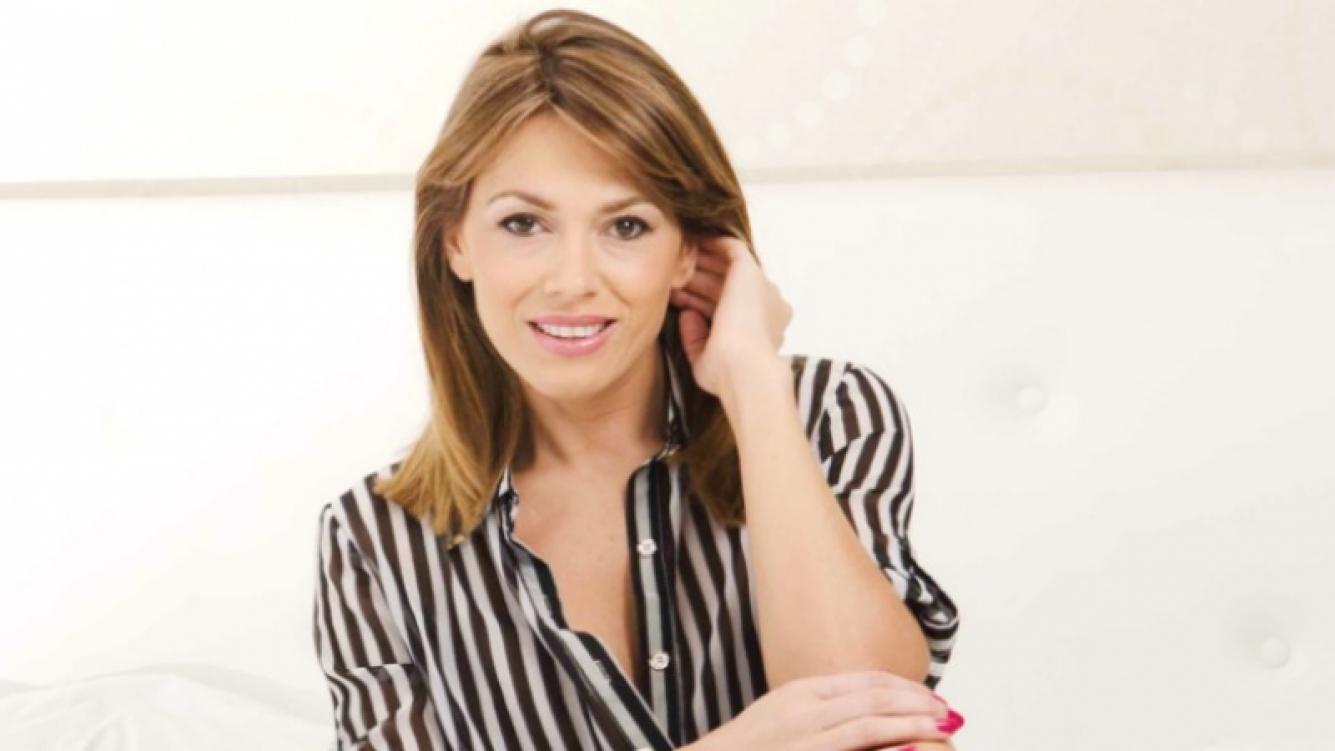Coki Ramírez, contundente sobre la posibilidad de ser madre soltera (Foto: Web)