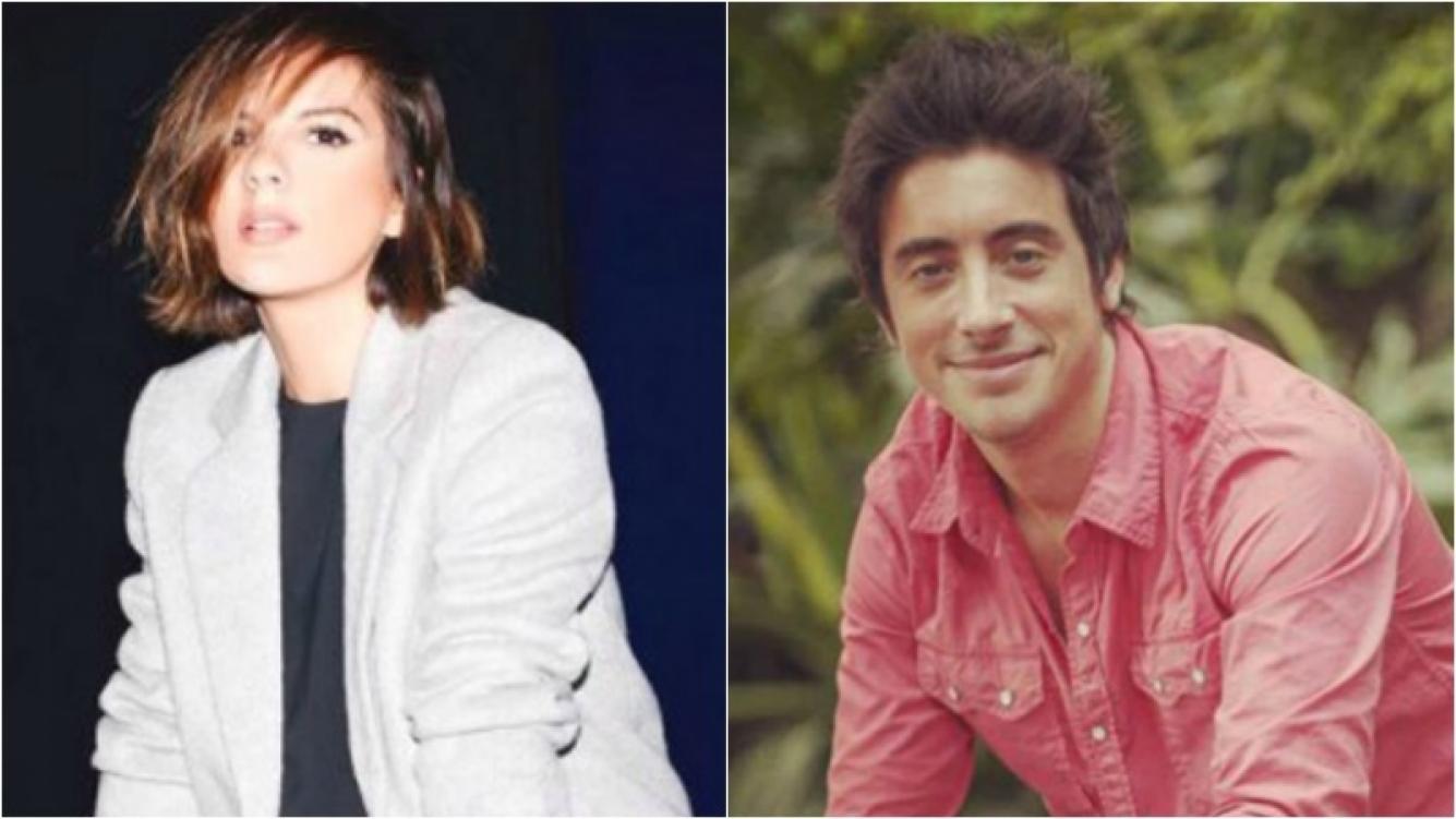 """Gimena Accardi contó cuál fue la causa de la muerte de Santiago Vázquez: """"Fue una miocardiopatía hipertrófica, una enfermedad del corazón"""". Foto: Web"""