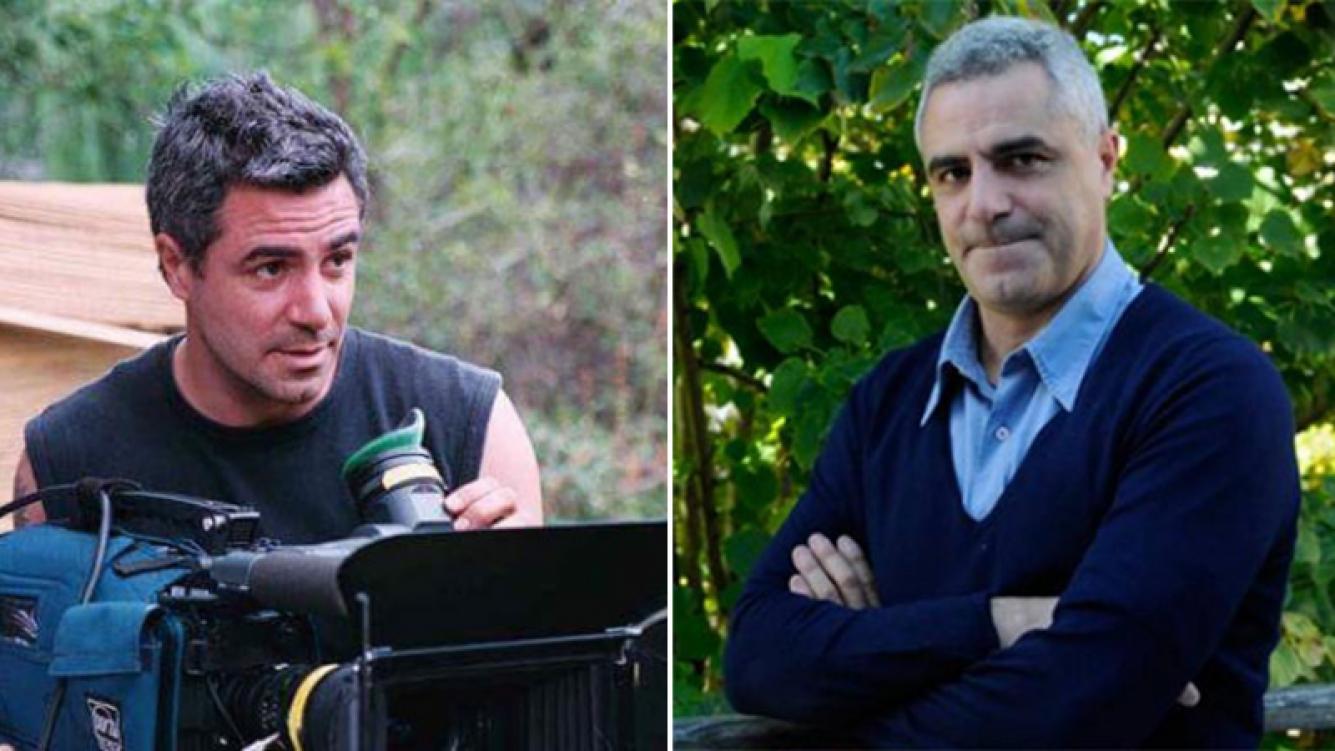 Conmoción en el ambiente artístico: a los 46 años, murió el actor y director Diego Rafecas