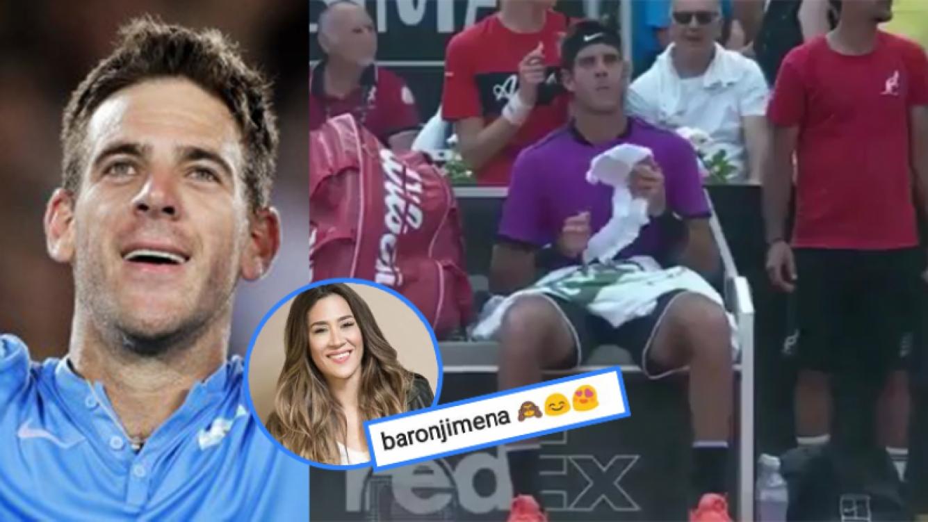 Real Madrid-Juventus, emotivo y abierto: Nadal