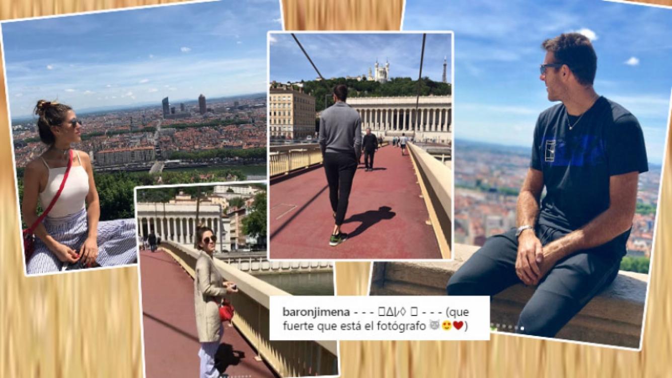 Djokovic apabulla a Thiem y buscará su quinto título en Roma