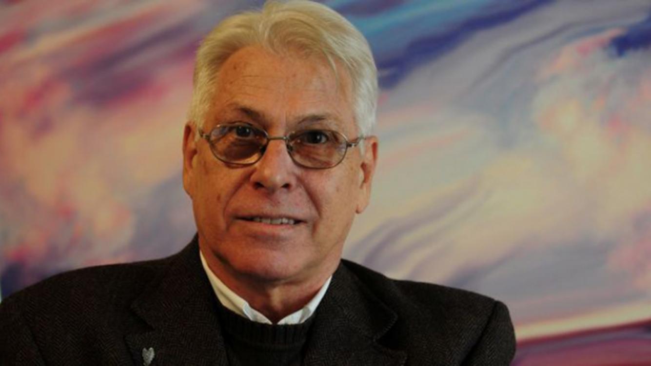 Andrés Percivale murió a los 77 años tras luchar contra un cáncer de pulmón.
