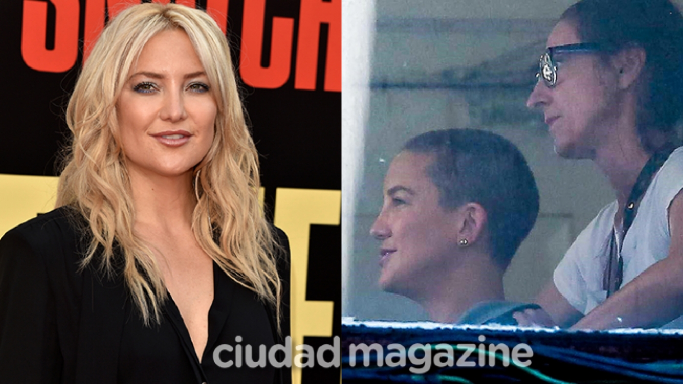 http://cdn.ciudad.com.ar/sites/default/files/styles/ciu_nota_slider_contenido_hd/public/nota/2017/07/26/kate_hudson_int.jpg
