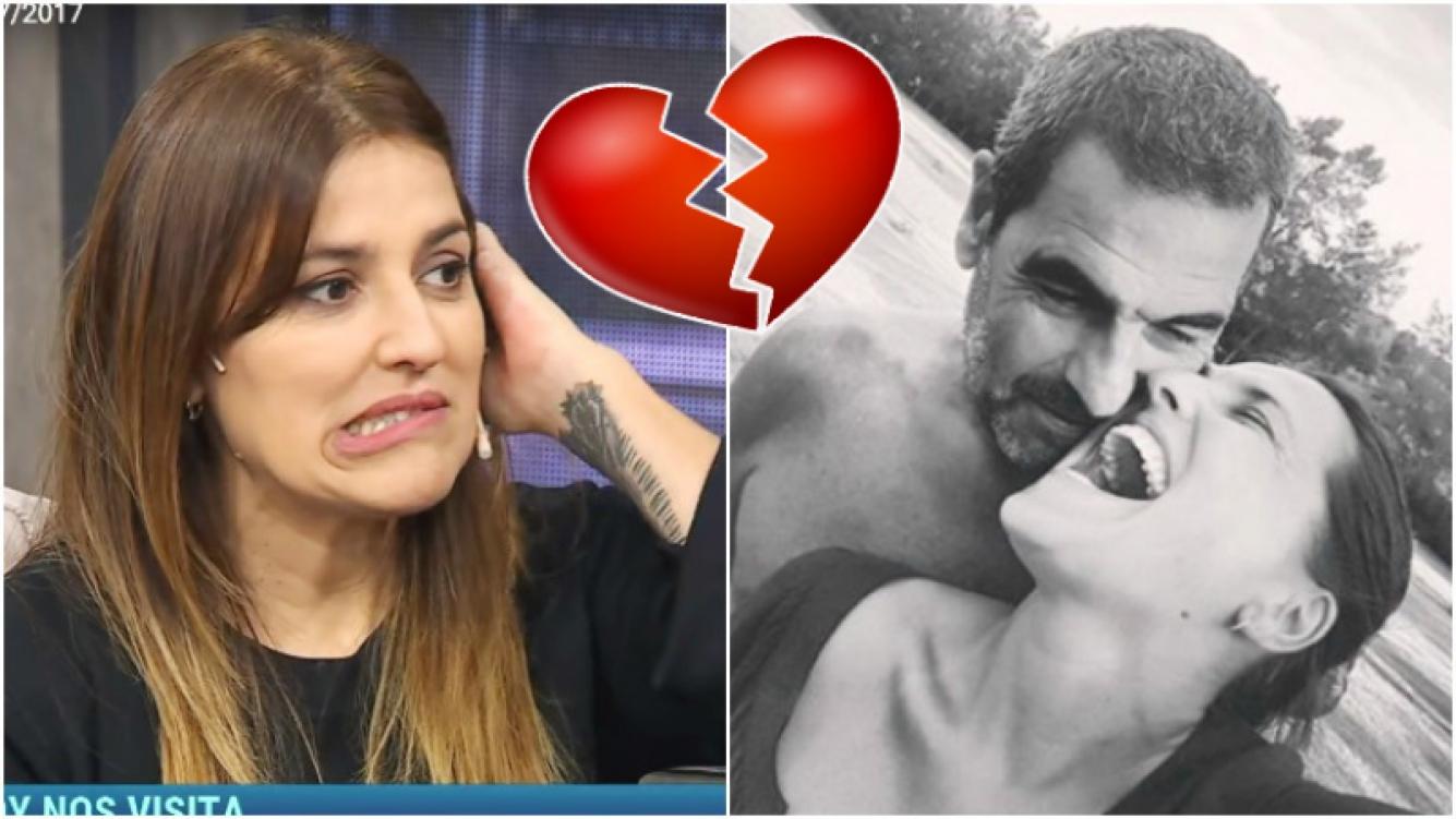 Maju Lozano se separó de su novio tras 1 año y dos meses de relación (Fotos: Captura e Instagram)