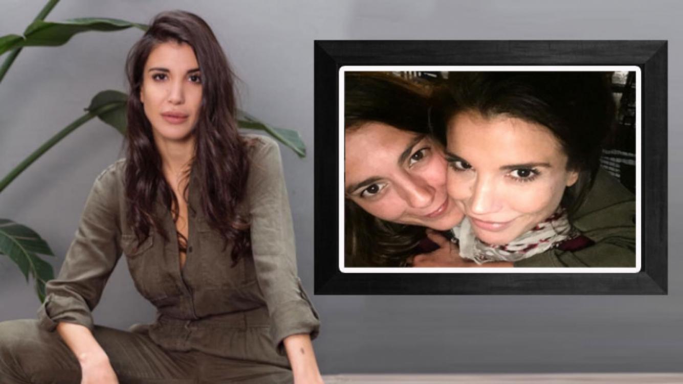 El fuerte descargo de Andrea Rincón tras el rumor de romance con Celeste Roth
