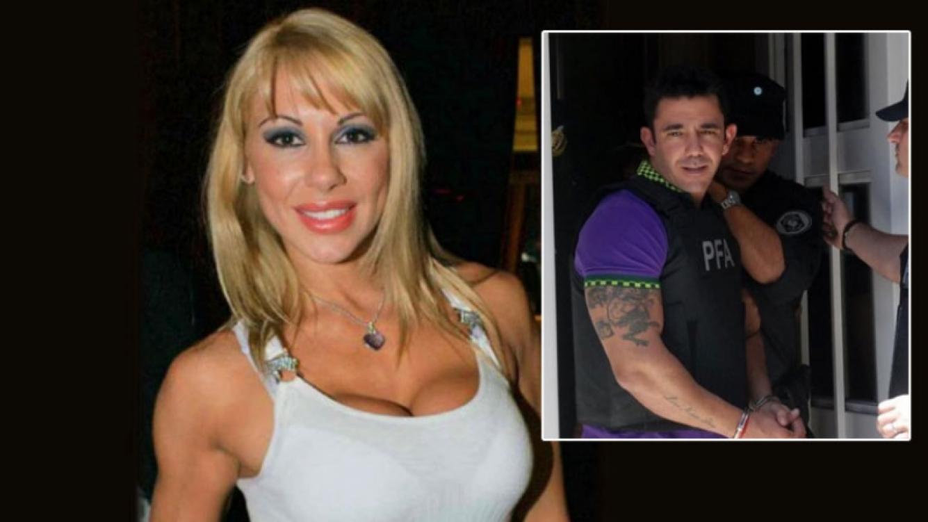 Mónica Farro, tras el pedido de excarcelación a Juan Suris