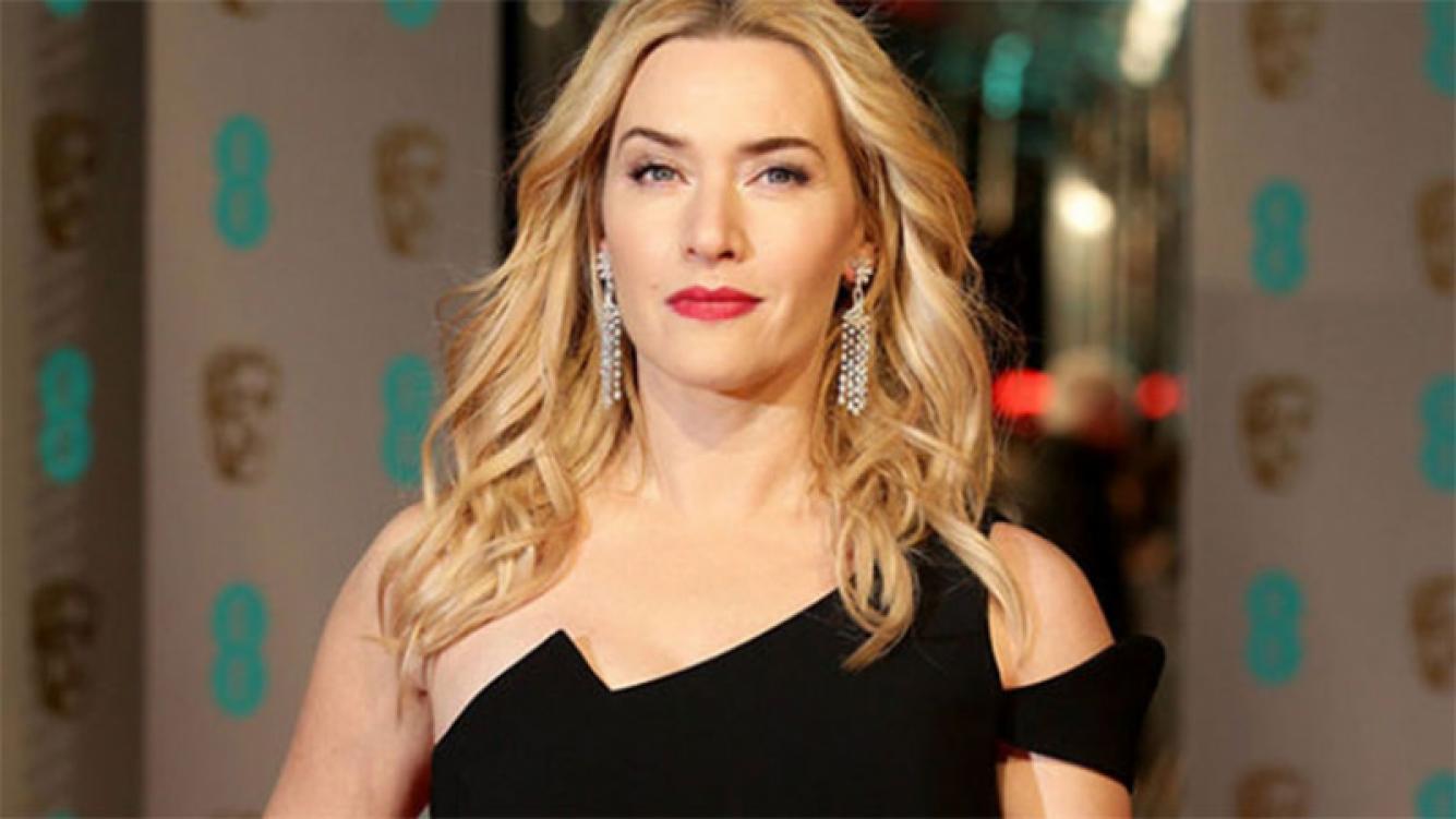 Kate Winslet se sumó a las secuelas de