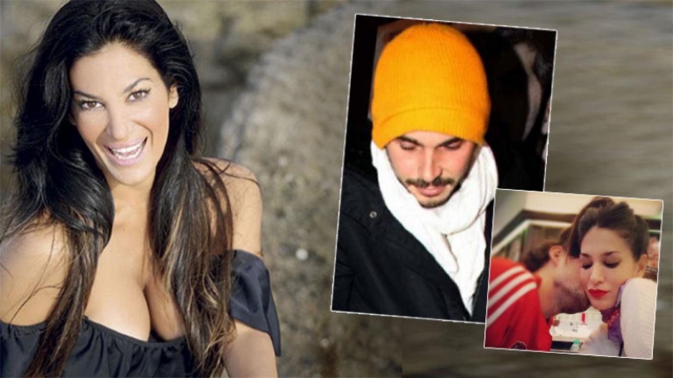 Silvina Escudero mantiene el misterio sobre su nuevo novio: Únicamente voy a admitir que tiene dos años menos que...