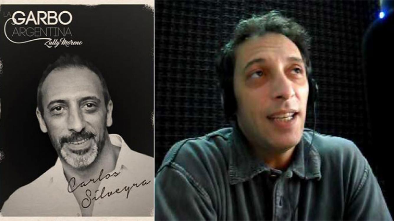 Murió el actor Carlos Silveyra, de vasta trayectoria en el musical: tenía 48 años