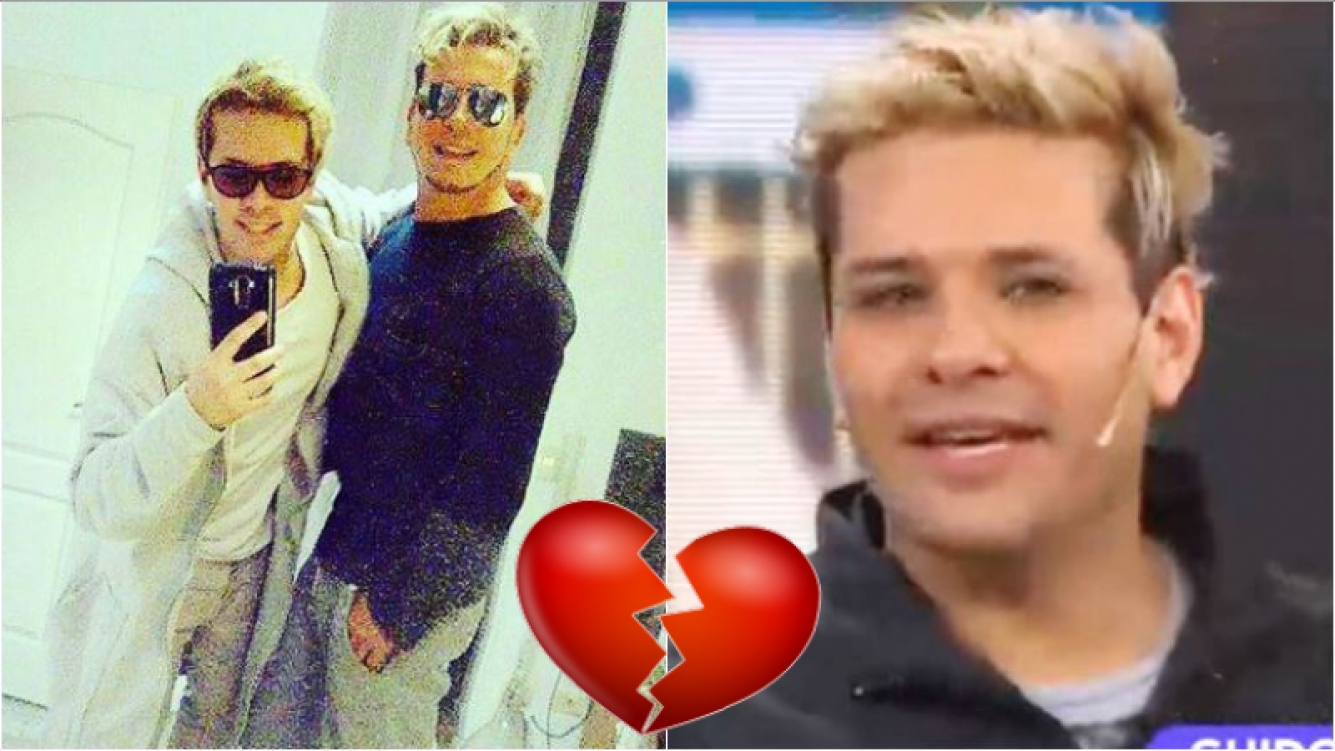 Tras la reconciliación de Guido Süller con Silvia, Tomasito canceló su matrimonio: Quedate y casate con tu hermana