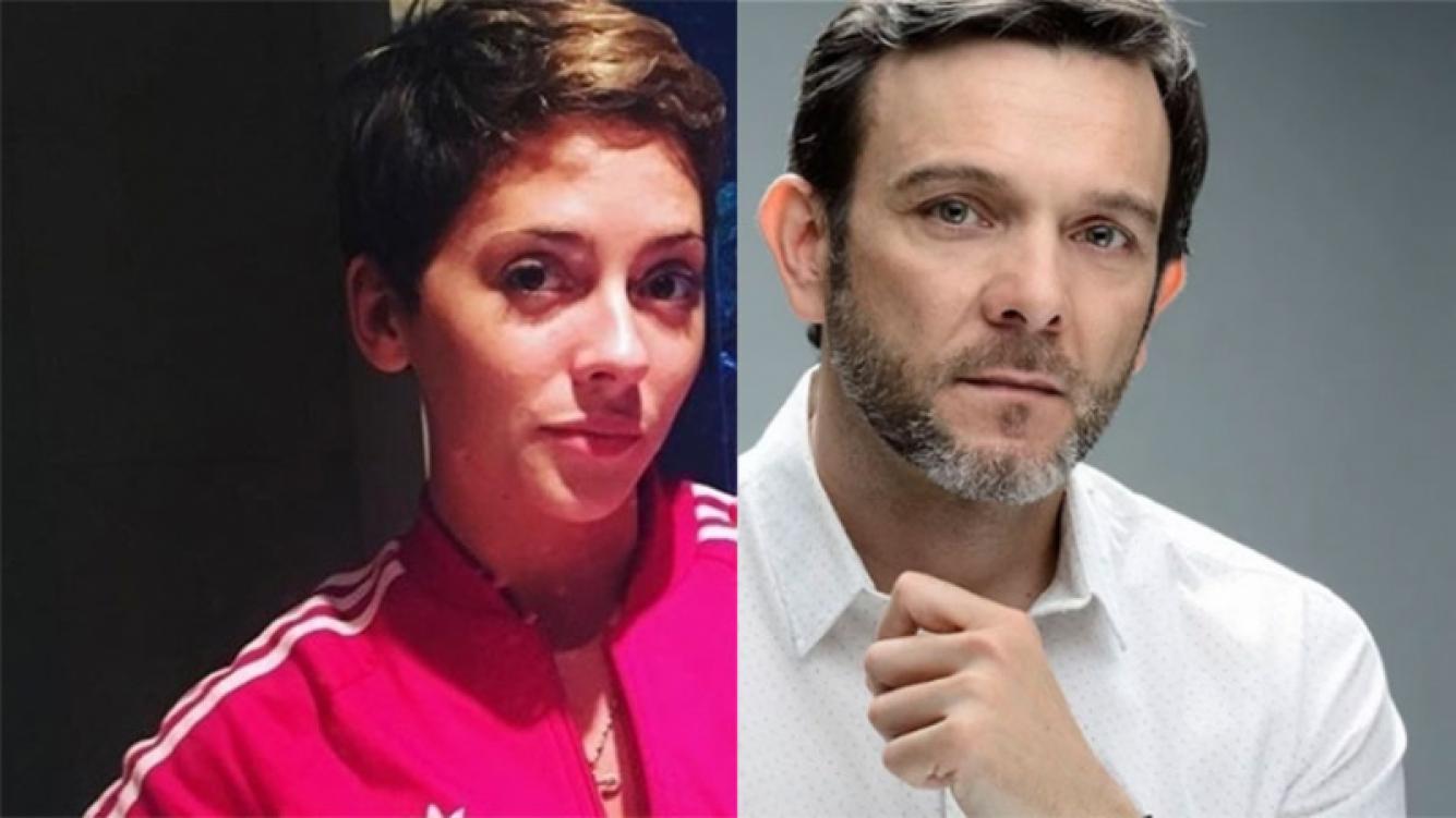 La familia de Rocío Gancedo emitió un comunicado sobre Gervasio Díaz Castelli.