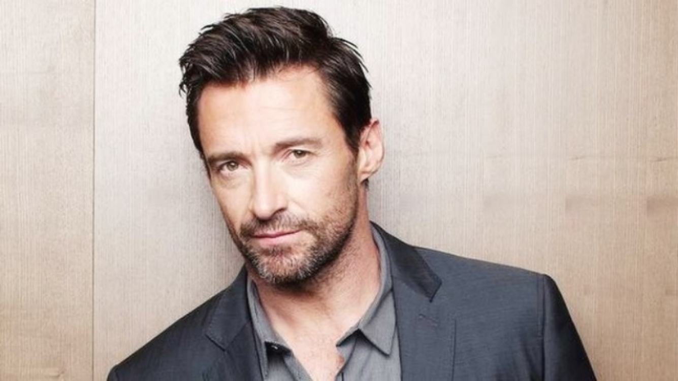 https://cdn.ciudad.com.ar/sites/default/files/styles/ciu_nota_slider_contenido_hd/public/nota/2017/12/27/hugh_jackman.jpg?itok=-aYb7qpI