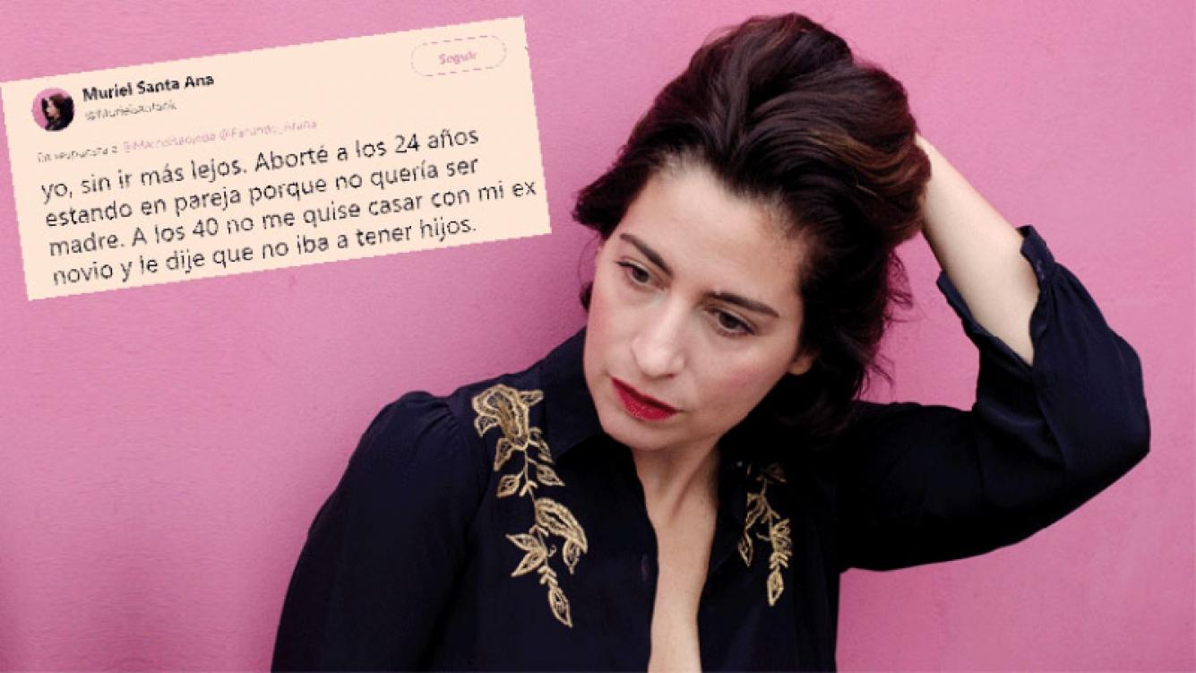 Qué dijo Facundo Arana sobre el embarazo de Isabel Macedo