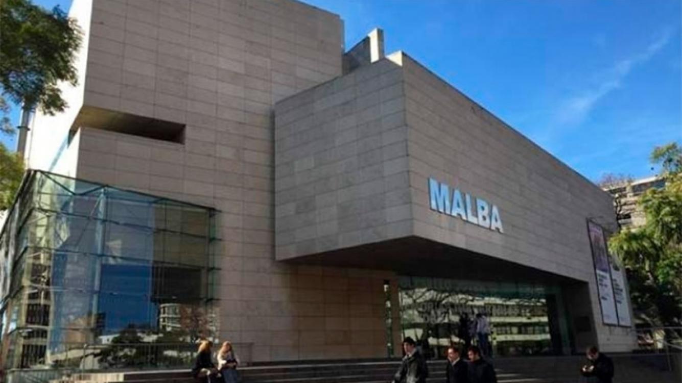 El Malba proyectará durante enero el ciclo de cine Comedias románticas de ayer y de hoy