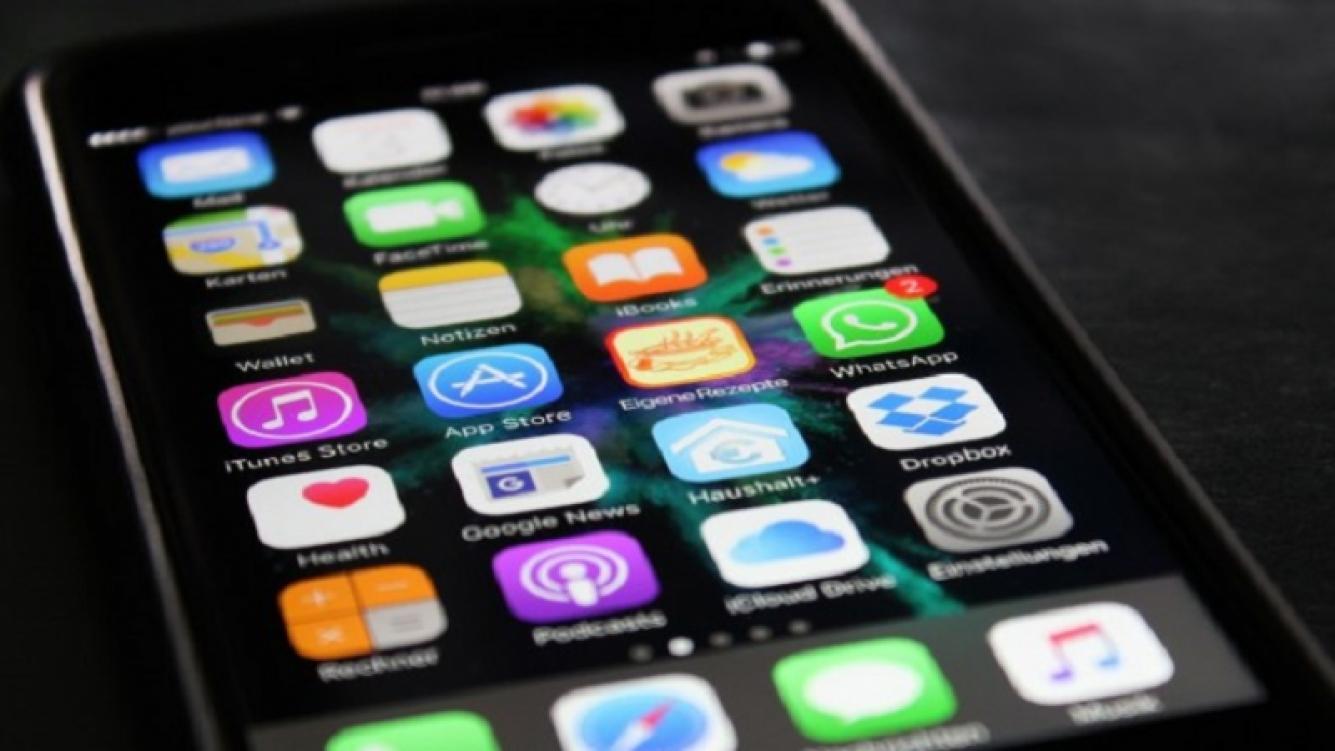 """El Vaticano lanza la aplicación """"Clerus app"""""""
