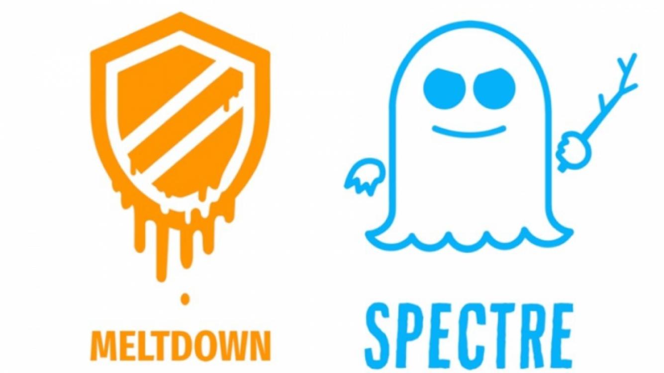 Procesadores Intel, AMD y ARM están amenazados