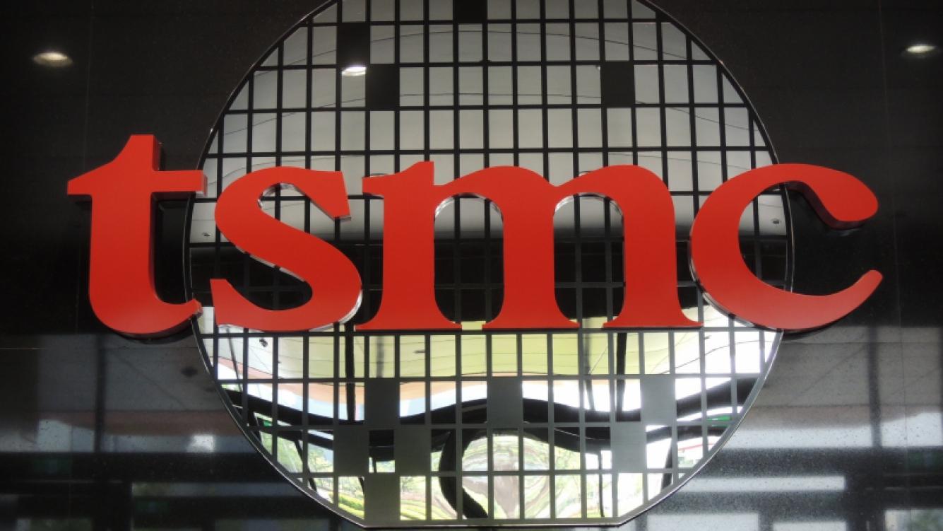 TSMC se juega el contrato para los próximos iPhone