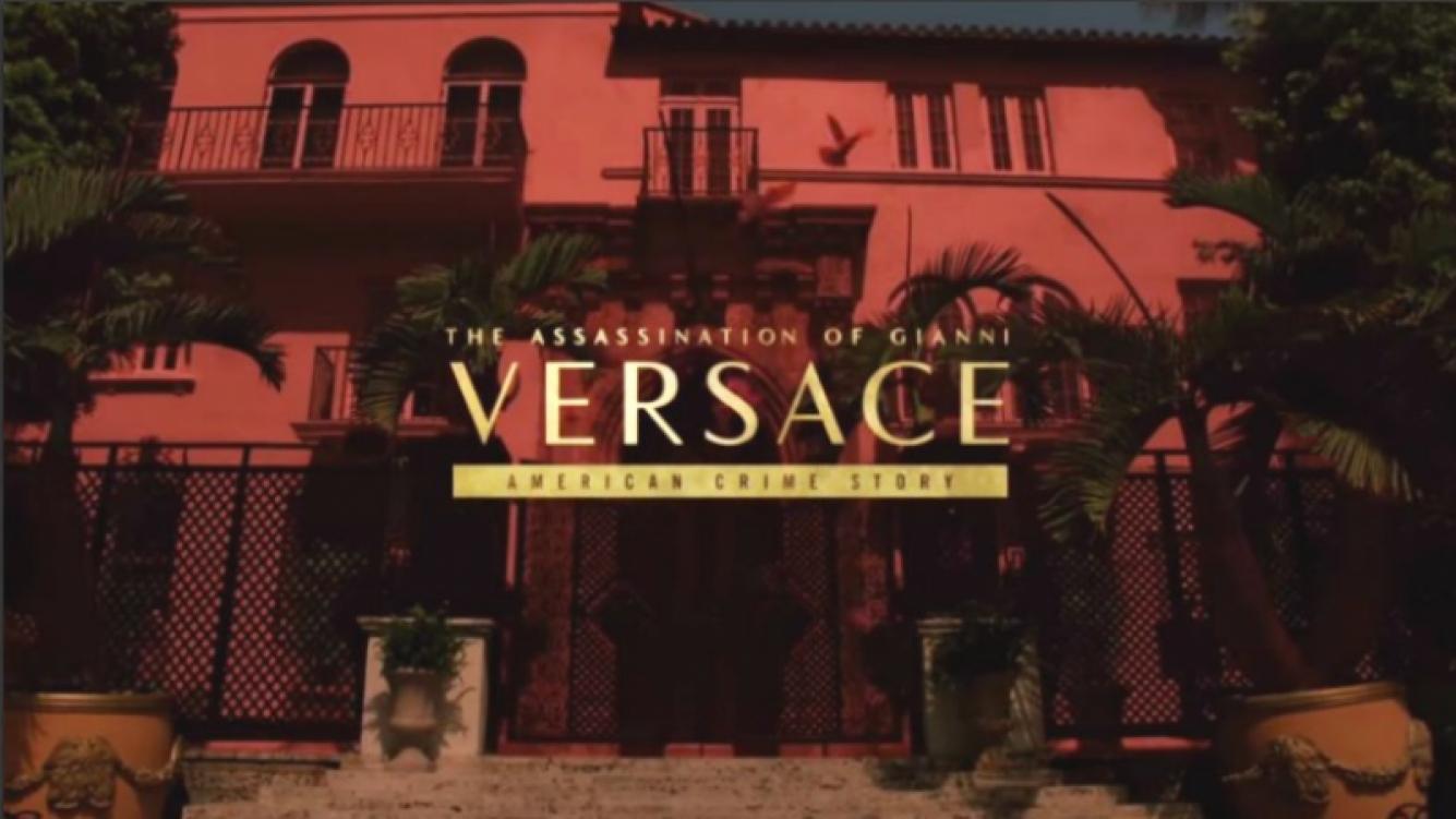 La familia de Versace desautoriza la serie que lanzará FX sobre el asesinato del modisto (Foto: Web)