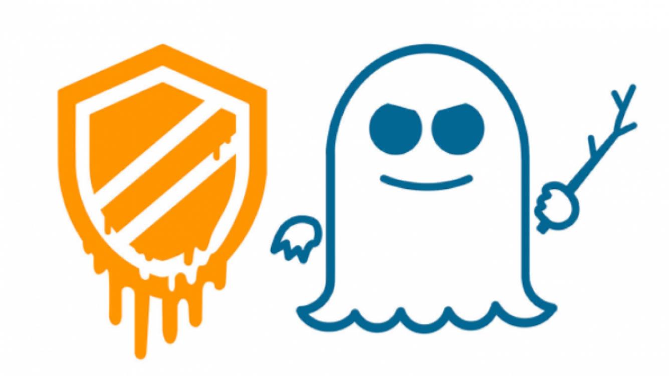 Microsoft admite que sus parches contra Miltdown y Spectre afectan el rendimiento de los equipos