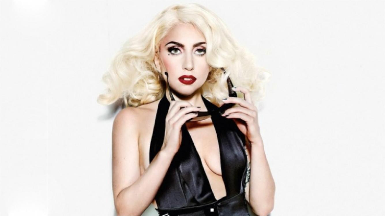 Lady Gaga retoma en Barcelona su gira europea tras anularla por fibromialgia (Foto: Web)