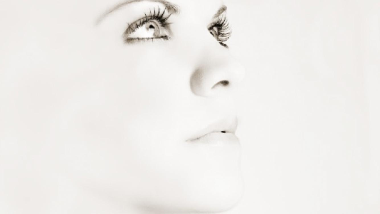 Tips de belleza para el cuidado facial
