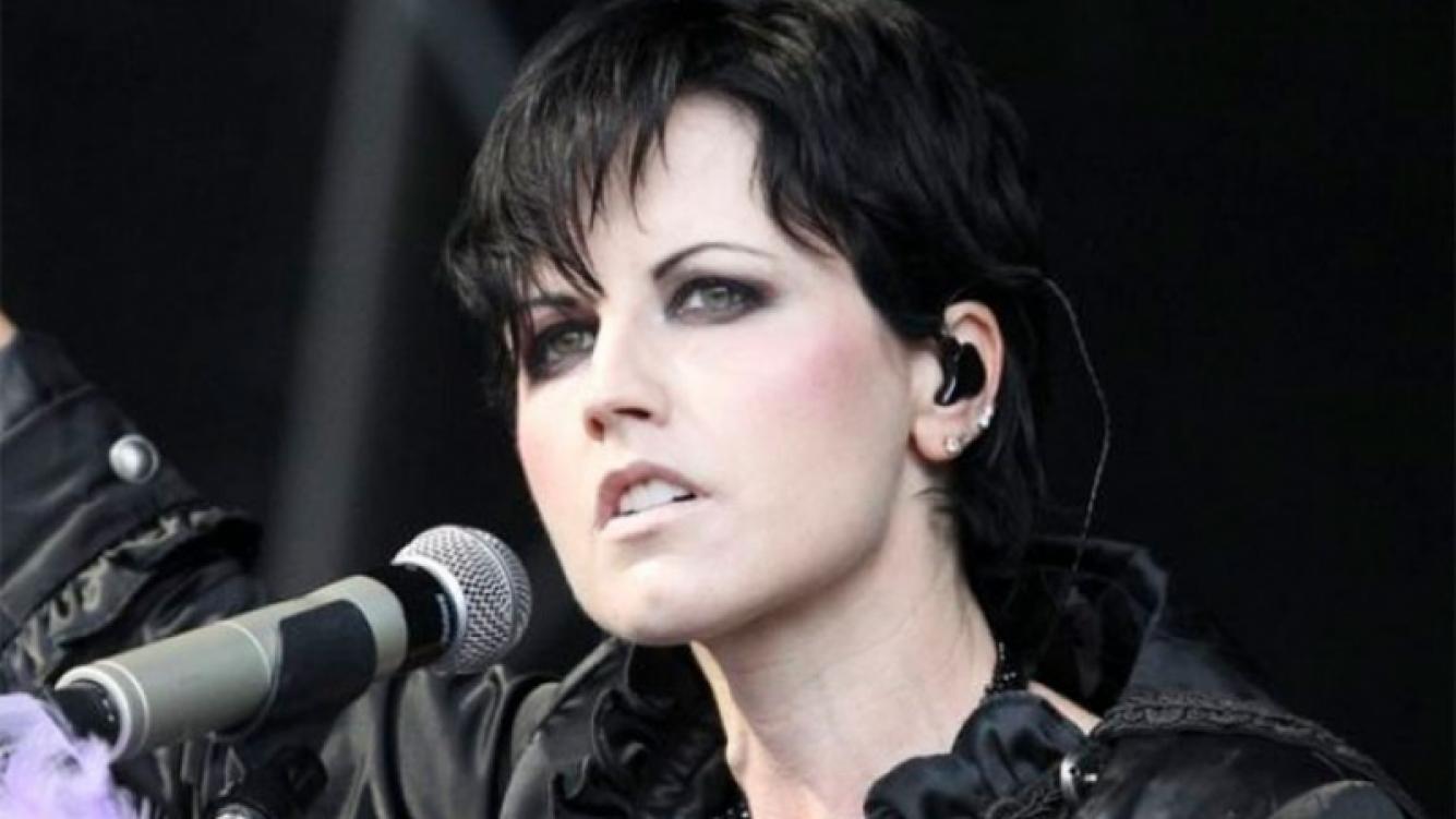 Se dispara la venta de discos de The Cranberries tras la muerte de su cantante