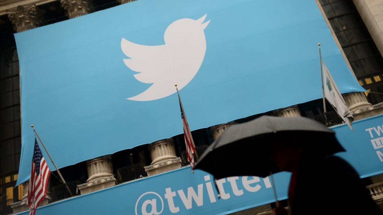 Twitter desmintió que sus empleados puedan leer los mensaje directos